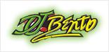 DJ Bento Venâncio