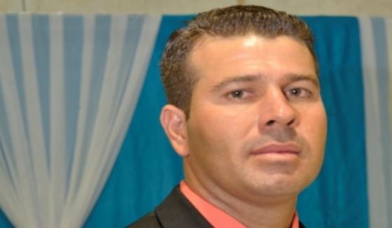 Adriano De Assis Da Silva