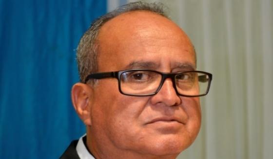 Celes Mauro da Rocha Menezes