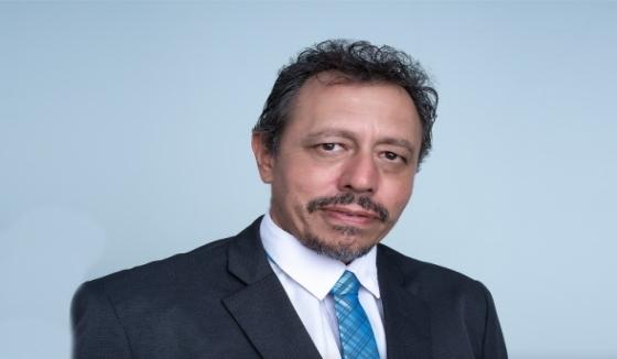 Valter José dos Santos
