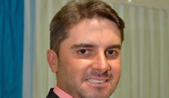 Renato Costa dos Santos