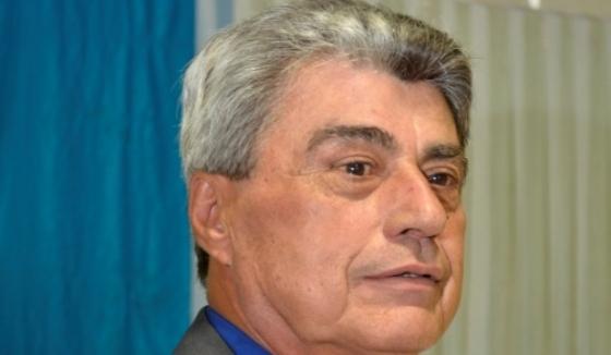 Celso de Urzêda Pereira